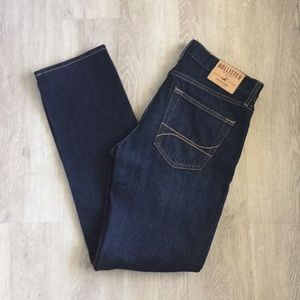 Mens Jeans 31x32